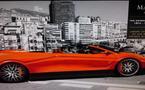 TOP MARQUES 2009: Visite en images