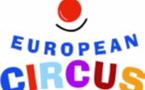 Journée Européenne du Cirque