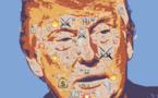 Donald Trump: 100 jours sans fortune