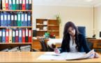 Femmes et travail en France: où en est-t-on?