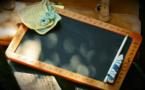 L'invisibilité des enfants orphelins à l'école