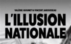 """L'illusion nationale"""