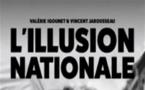 """L'illusion nationale"""
