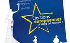 Elections européennes: Ohé l'Europe, tu m'entends?