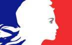 La Ve République, produit d'une longue histoire constitutionnelle
