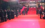 Le Festival de Cannes entre grandeur et décadence