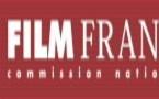 Tourisme et tournages de films
