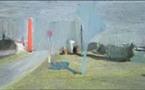 Joël Brisse: Séquences