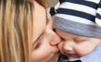 Dossier spécial fête des mères