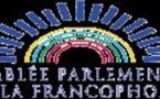 LES PARLEMENTAIRES DE L'AFRIQUE FRANCOPHONE AU CHEVET DE LEURS ECONOMIES