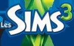 Les SIMS 3 débarquent sur PC, Mac et iPhone!