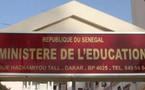 GOUVERNEMENT - SYNDICATS DE L'ENSEIGNEMENT: LA SEMPITERNELLE QUESTION DE L'INDEMNITE DE RECHERCHE DOCUMENTAIRE