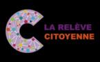 La Relève citoyenne aura-t-elle lieu aux législatives françaises?