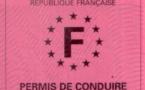 Financez votre permis de conduire grâce au CPF