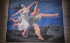 Centenaire des Ballets Russes / Exposition Moscou Splendeur des Romanov