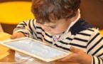 Écrans et autisme chez les tout-petits?