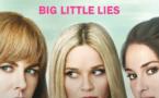 """""""Big little lies"""", la complexité de la vie au féminin"""