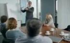 Vidéo coaching : Comment gérer ma timidité en public