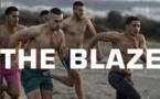 The Blaze, le phénomène électro cinématographique