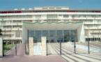 Sénégal: l'Assemblée nationale vote le code de la presse