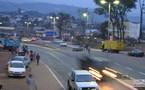 Deux journalistes agressés à Bukavu