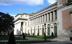 AUDIOGUIDE: Le Musée du Prado