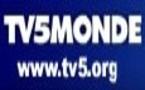 TV5Monde fête ses 25 ans en septembre