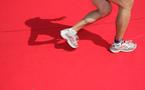 NATATION, VELO ET COURSE A PIED: La 5e édition du Monaco Ironman 70.3 sera 'millésime'