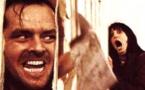 """""""Room 237"""" revient sur """"Shining"""" de StanleyKubrick: un véritable labyrinthe intellectuel"""