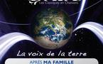 La Voix de la terre, un single pour sauver la planète
