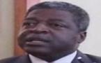 Justice : L'ex directeur général de la SCDP interpellé