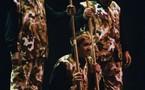 THEATRE TAFUKT Au Danemark Le Maroc invité d'honneur de la ville de Guldborgsund