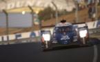 WEC 2017 Round 4: 6 heures du Nurburgring