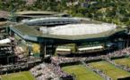 Wimbledon, quand tradition rime avec prestige