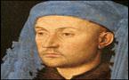 AUDIOGUIDE - Découvrez les chefs d'oeuvre de la collection Brukenthal