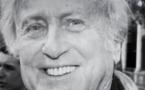 Le comédien français Claude Rich s'est éteint
