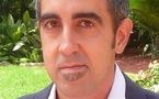 Sergi Tudela : 'nous poursuivons notre combat pour la préservation du thon rouge'