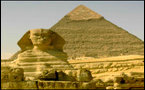 AUDIOGUIDE: Egypte