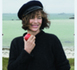 Jane Birkin : Je sais qu'ici l'émotion passe…