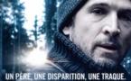 """""""Mon garçon"""", le film qui casse les codes de production"""