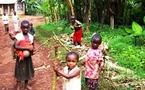 Afrique, quel héritage aux générations à venir?