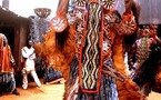 La culture camerounaise
