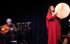 Dijon Festival World Sacred Music (1er au 4 octobre) : 'Nous avons tous besoin de sacré même si nous sommes rationnalistes '