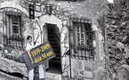 L'OFFICE DU TOURISME DE SAINT PAUL DE VENCE FETE SES 50 ANS