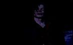 This Is It de Michael Jackson dans les salles du monde à partir d'aujourd'hui