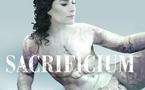 NOUVEAUTE DISCOGRAPHIQUE: CECILIA BARTOLI