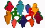 La Semaine européenne pour l'emploi des personnes handicapées se prépare