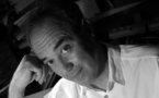 Bernard Deloupy, l'un des maîtres du polar azuréen