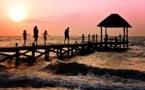 L'AVF permet aux familles modestes de partir en vacances