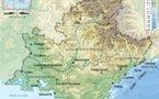 Fréquentation hôtelière hiver 2009 : Provence-Alpes-Côte d'Azur en forte baisse